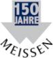 Meissen_-_Logo