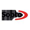 sopro-100
