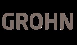 logo_grohn