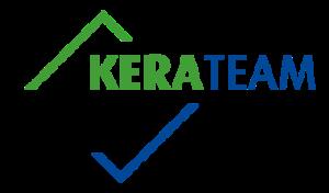 logo_kreateam