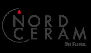logo_nordceram