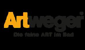 logos_artweger