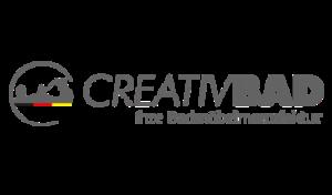 logos_creativbad