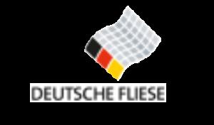 logos_deutschefliese