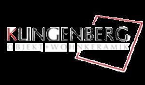 logos_klingenberg