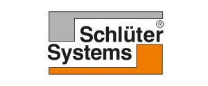 logo_schlüter-1024x423